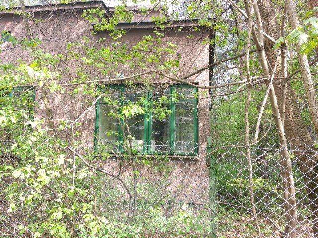 Działka budowlana na sprzedaż Warszawa, Wawer  2138m2 Foto 1