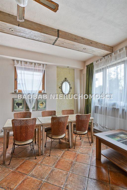 Dom na sprzedaż Warszawa, Białołęka, Białołęka, Bohaterów  277m2 Foto 4