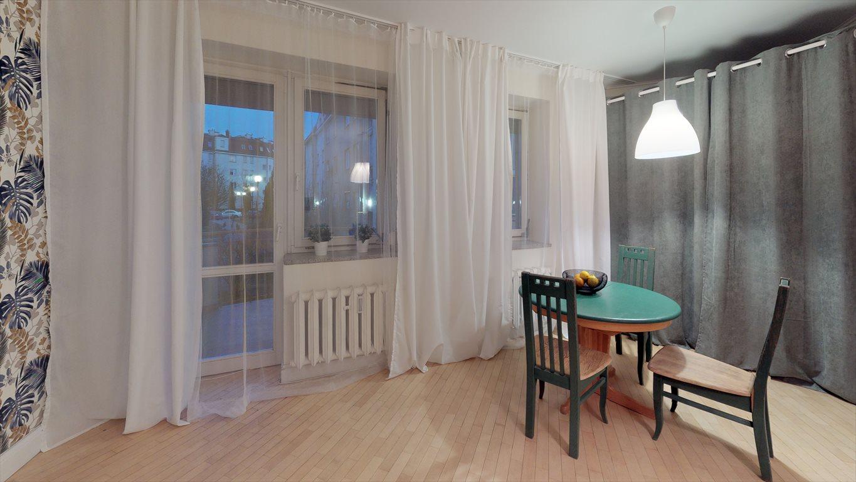 Mieszkanie trzypokojowe na sprzedaż Warszawa, Włochy, Zapustna 42 15  74m2 Foto 13