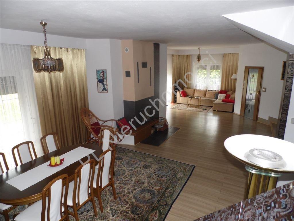 Dom na sprzedaż Otrębusy  256m2 Foto 3