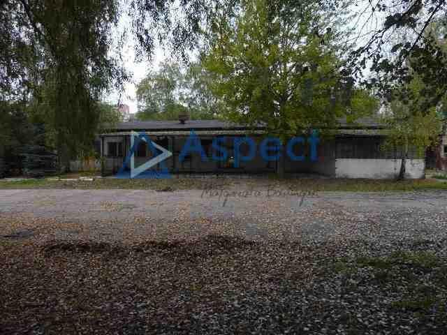 Lokal użytkowy na sprzedaż Szczecin, Pomorzany  2091m2 Foto 4