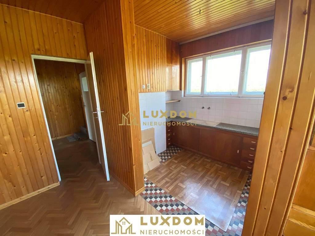 Dom na sprzedaż Sobienie-Jeziory  290m2 Foto 5