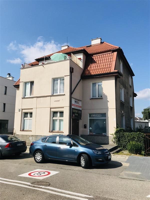 Dom na sprzedaż Gdynia, Orłowo, KASZTANOWA  328m2 Foto 2