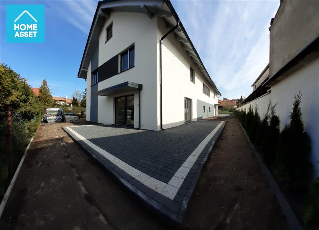 Dom na sprzedaż Gdańsk, Osowa  160m2 Foto 10