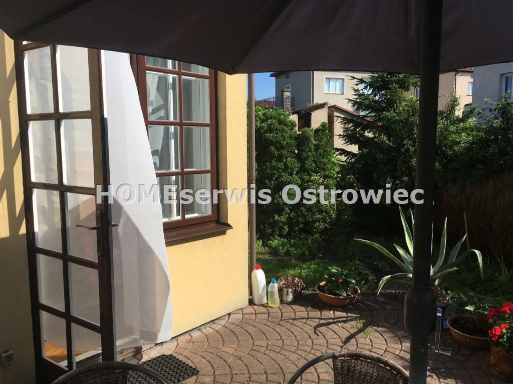 Dom na sprzedaż Ostrowiec Świętokrzyski, Henryków  250m2 Foto 8