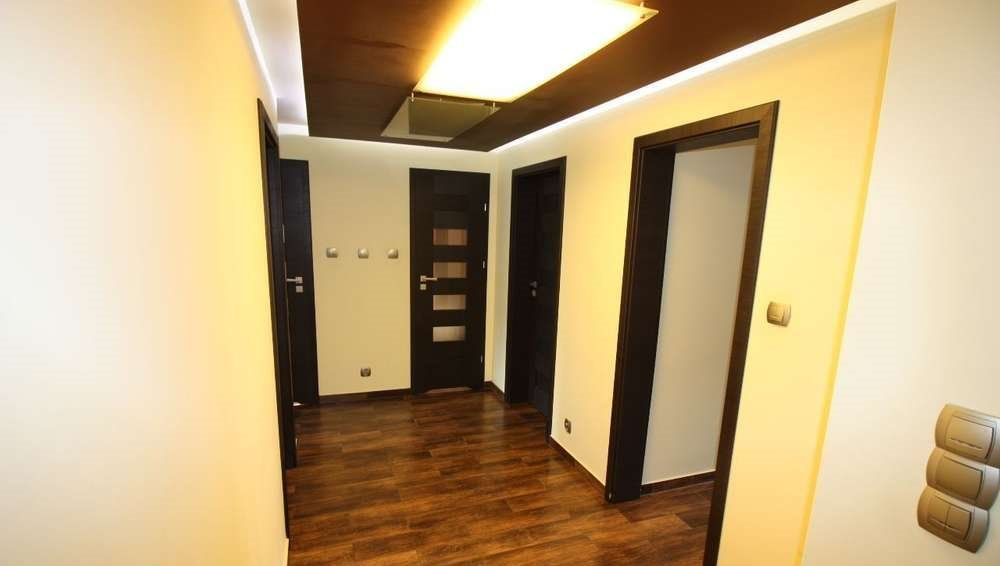Mieszkanie czteropokojowe  na wynajem Szczecin  90m2 Foto 6