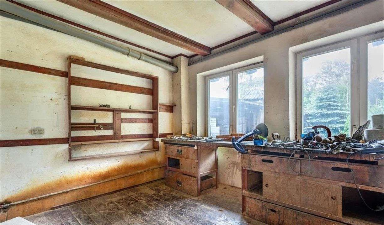 Dom na sprzedaż Józefów  194m2 Foto 3
