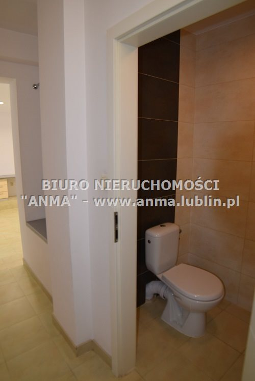 Lokal użytkowy na wynajem Lublin, Węglin, Świt  100m2 Foto 9