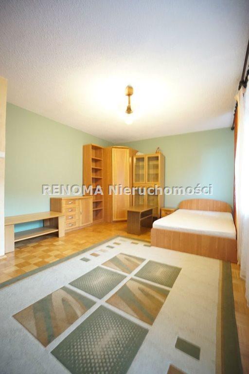 Mieszkanie trzypokojowe na sprzedaż Białystok, Nowe Miasto, Kazimierza Pułaskiego  61m2 Foto 3