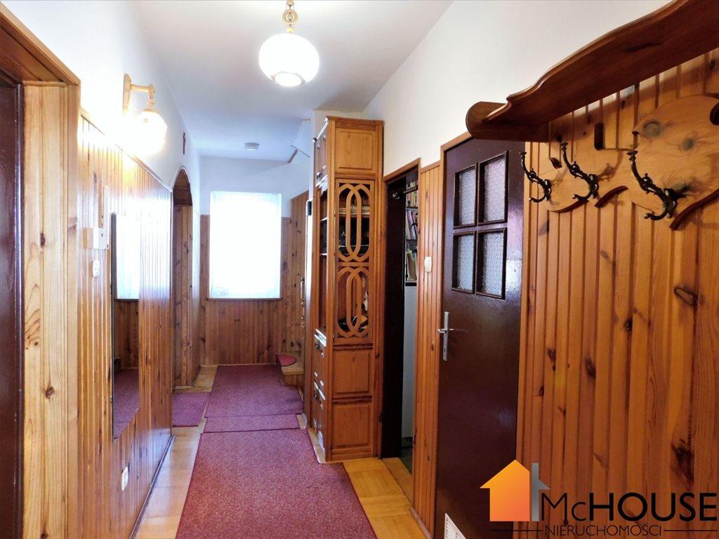 Dom na sprzedaż Mielec, Wiosenna  127m2 Foto 11