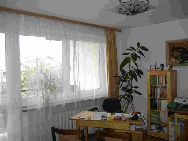 Dom na sprzedaż Warszawa, Ursynów, Pyry  280m2 Foto 5