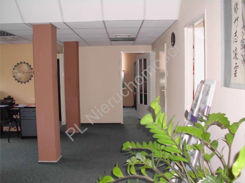 Lokal użytkowy na sprzedaż Pruszków  104m2 Foto 2
