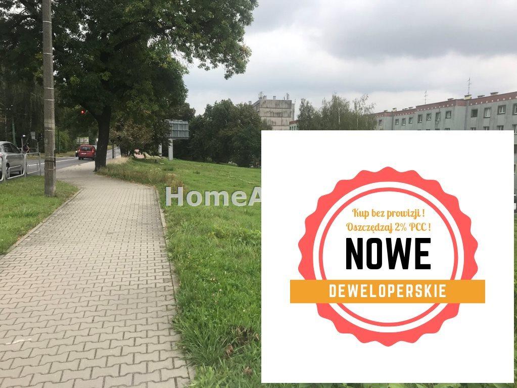 Działka inwestycyjna pod dzierżawę Ruda Śląska, Katowicka  20m2 Foto 2