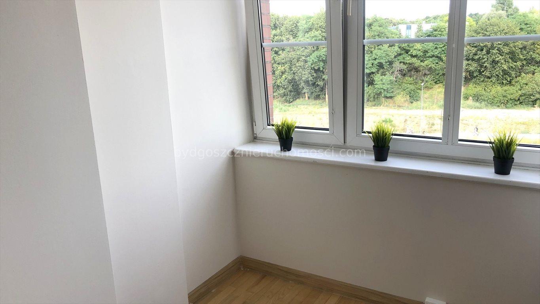 Mieszkanie czteropokojowe  na wynajem Bydgoszcz, Wzgórze Wolności  90m2 Foto 9