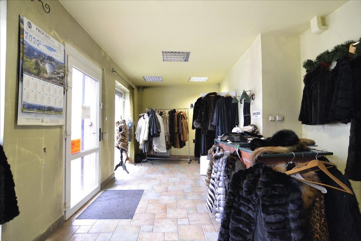 Dom na sprzedaż Katowice, Piotrowice  127m2 Foto 4