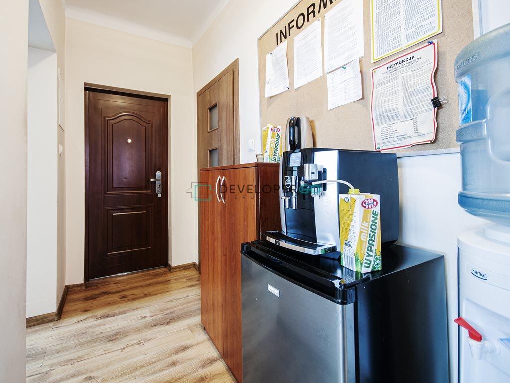 Dom na sprzedaż Białystok, Centrum, Kamienna  80m2 Foto 8