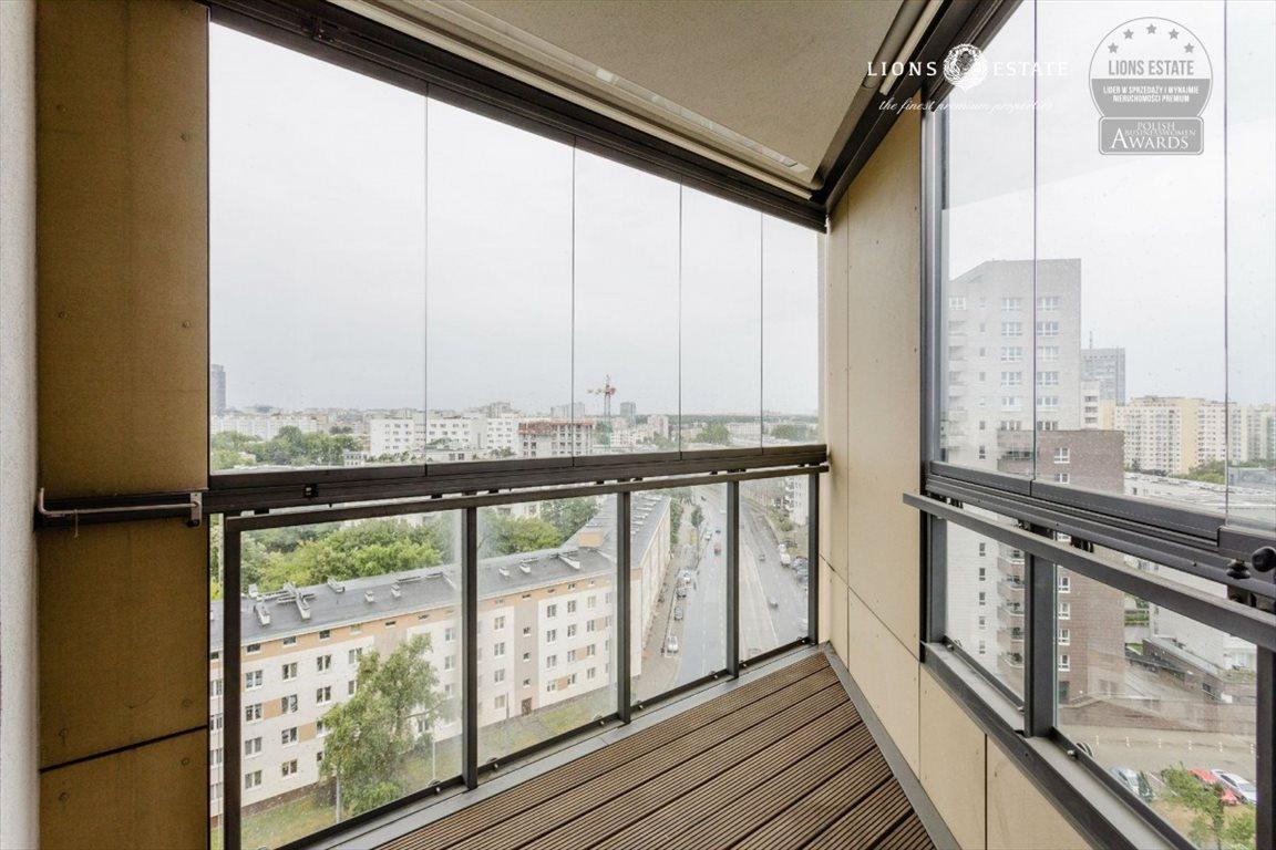Mieszkanie trzypokojowe na wynajem Warszawa, Żoliborz Powązki, Stawki  120m2 Foto 11