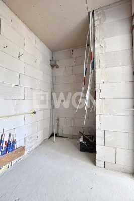 Dom na sprzedaż Inowrocław, Orłowo, Orłowo  155m2 Foto 11