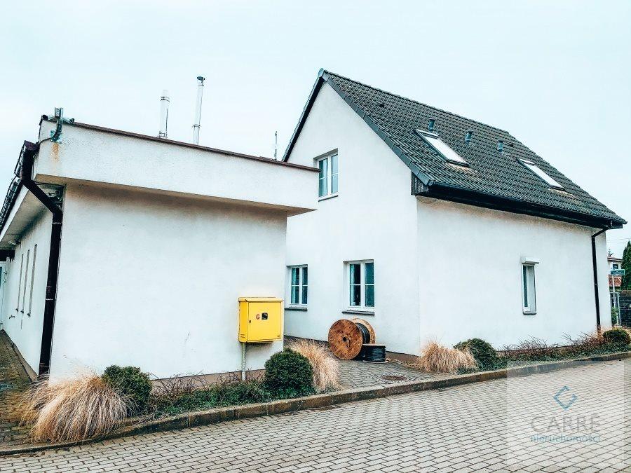 Lokal użytkowy na sprzedaż Szczecin, Gumieńce  261m2 Foto 6