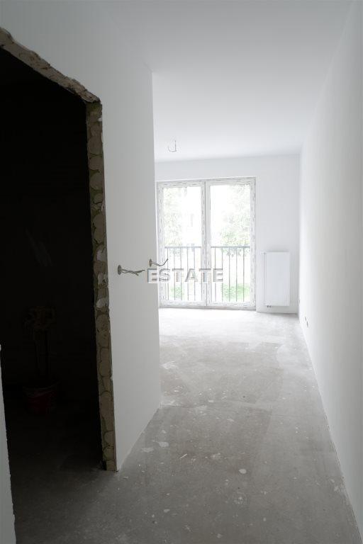 Mieszkanie dwupokojowe na sprzedaż Łódź, Górna, Dąbrowa, Gabrieli Zapolskiej  49m2 Foto 7