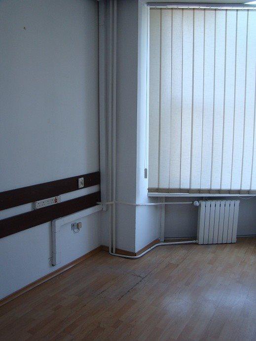 Lokal użytkowy na sprzedaż Ostrołęka, Kuklińskiego  227m2 Foto 10