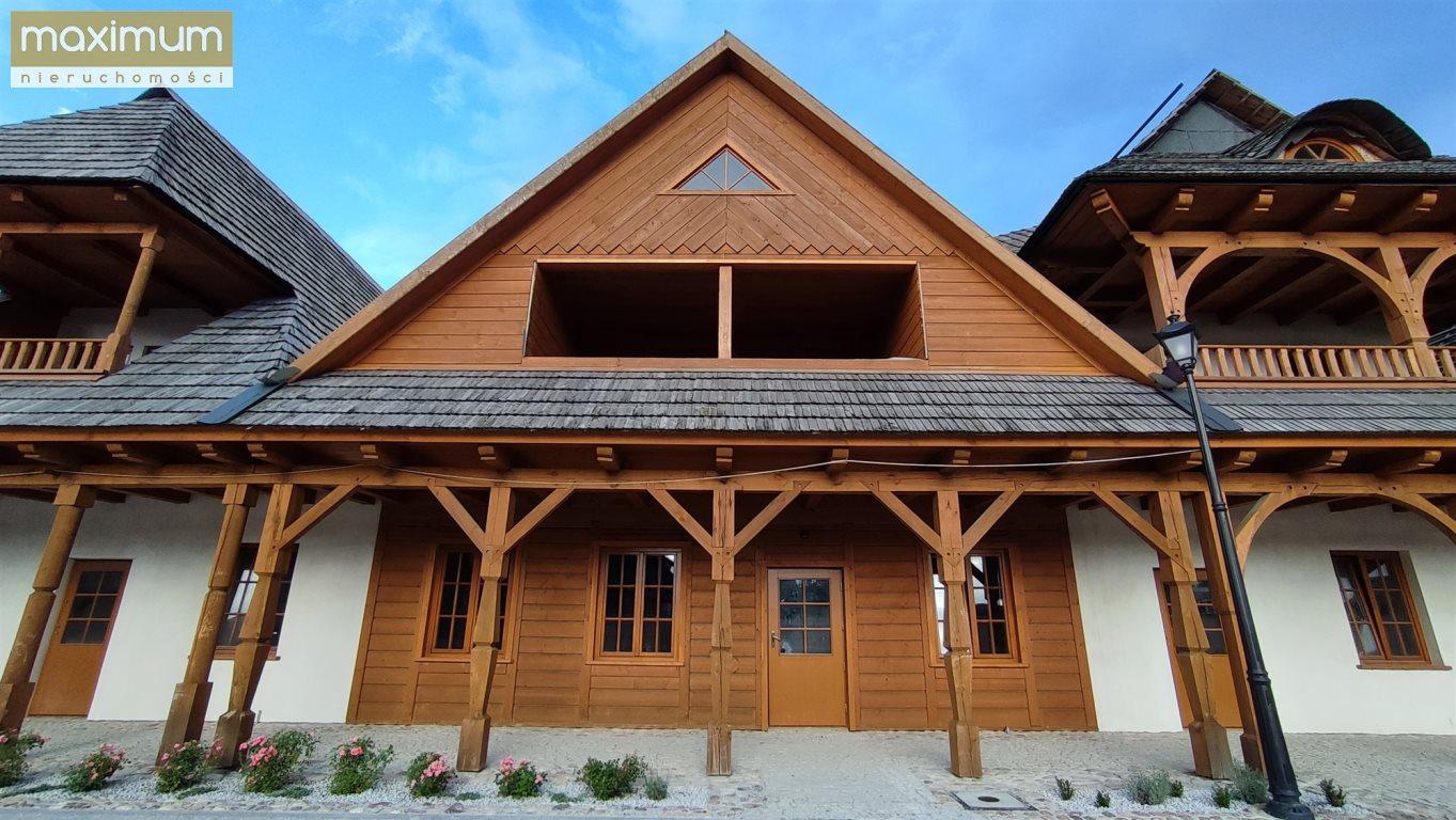 Dom na sprzedaż Biłgoraj  177m2 Foto 2
