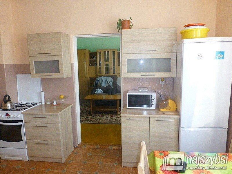 Mieszkanie na sprzedaż Łobez, obrzeża  37m2 Foto 1