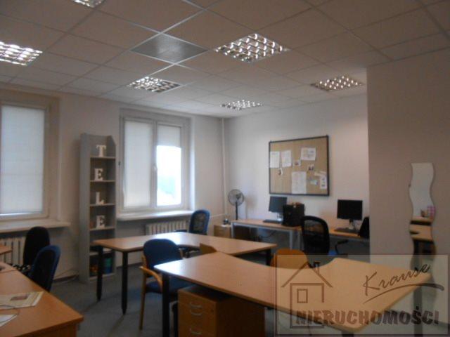Lokal użytkowy na wynajem Poznań, Grunwald, CENTRUM  44m2 Foto 5