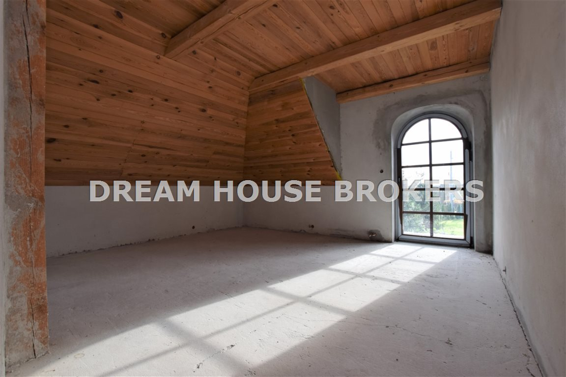 Dom na sprzedaż Kończyce  179m2 Foto 3