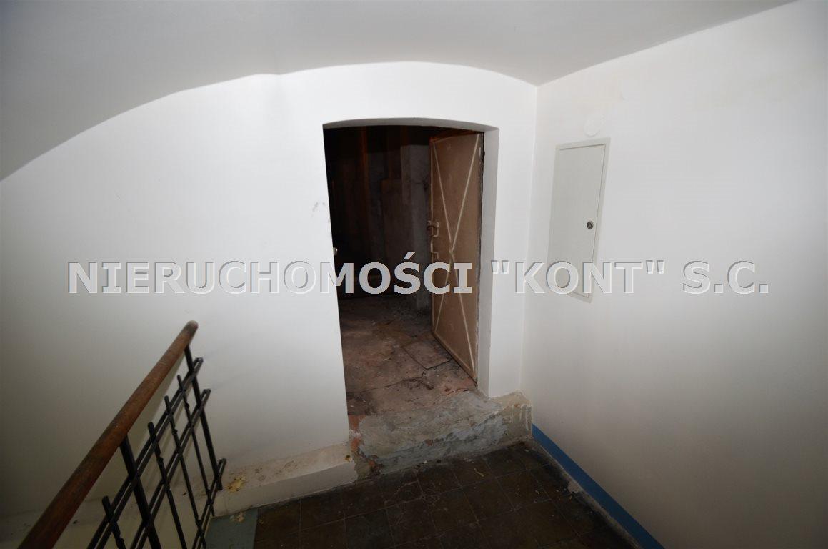 Mieszkanie dwupokojowe na sprzedaż Kraków, Długa  68m2 Foto 7