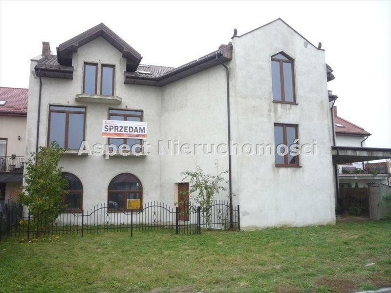 Dom na sprzedaż Łowicz  1130m2 Foto 3