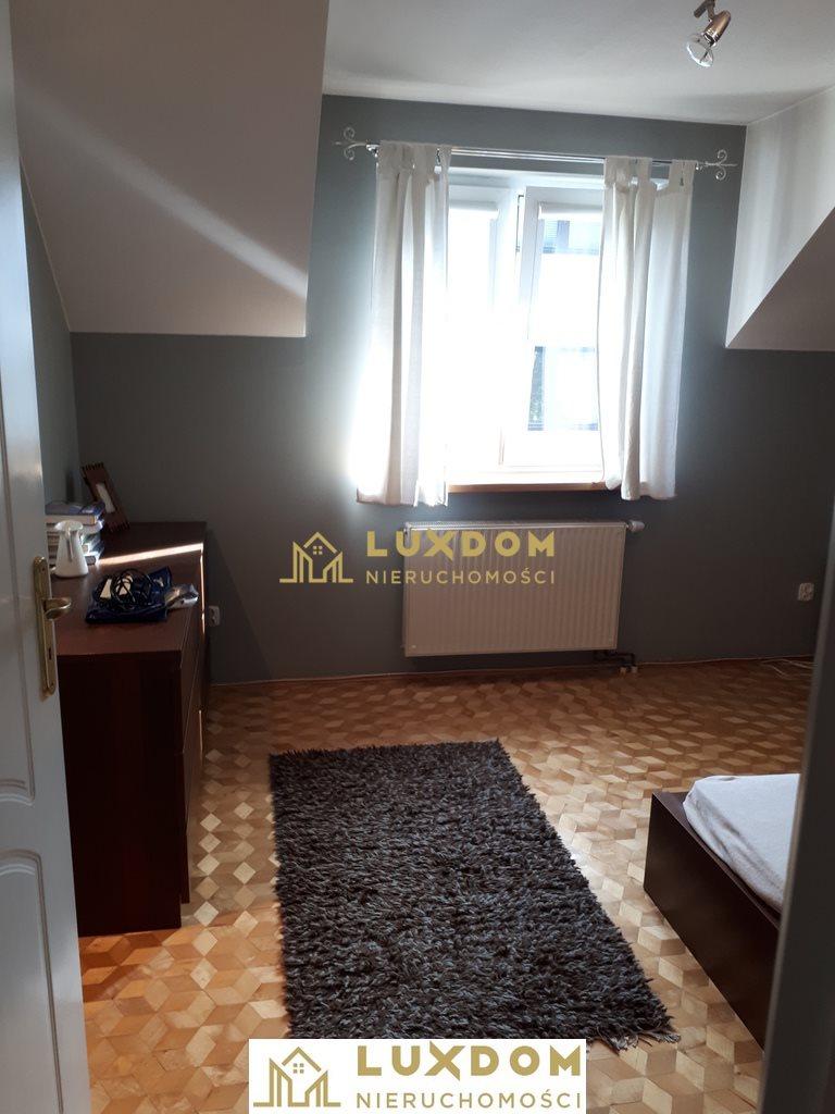 Dom na sprzedaż Otwock, Stefana Żeromskiego  323m2 Foto 12