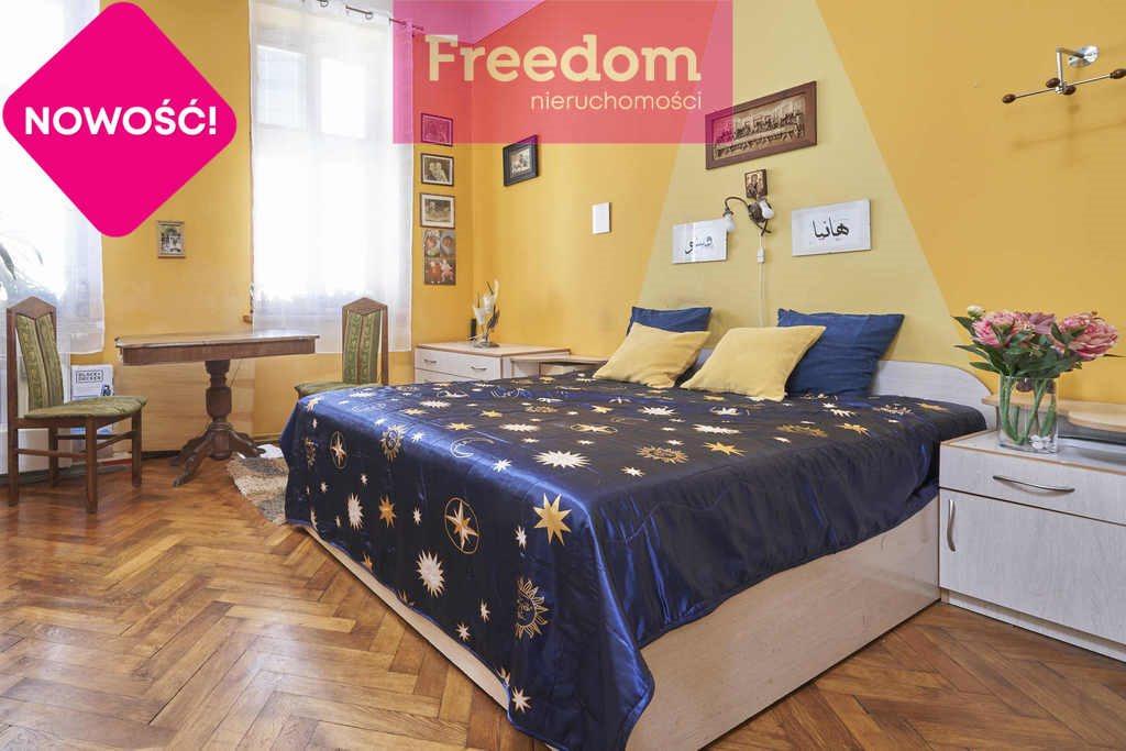 Mieszkanie czteropokojowe  na sprzedaż Olsztyn, Tadeusza Kościuszki  162m2 Foto 5