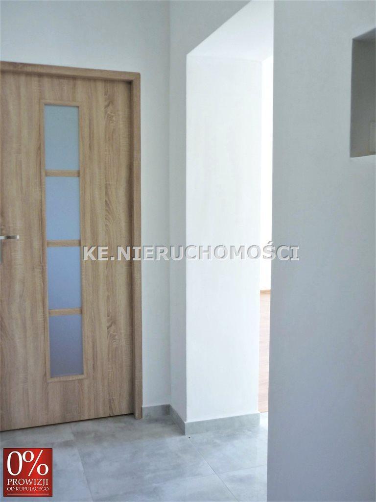 Mieszkanie trzypokojowe na sprzedaż Ruda Śląska, Nowy Bytom  88m2 Foto 6