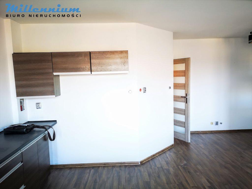 Mieszkanie dwupokojowe na sprzedaż Rumia, Warszawska  62m2 Foto 6