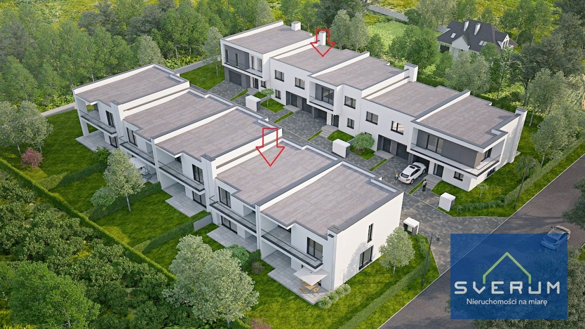 Dom na sprzedaż Częstochowa, Grabówka, Rybacka  169m2 Foto 4