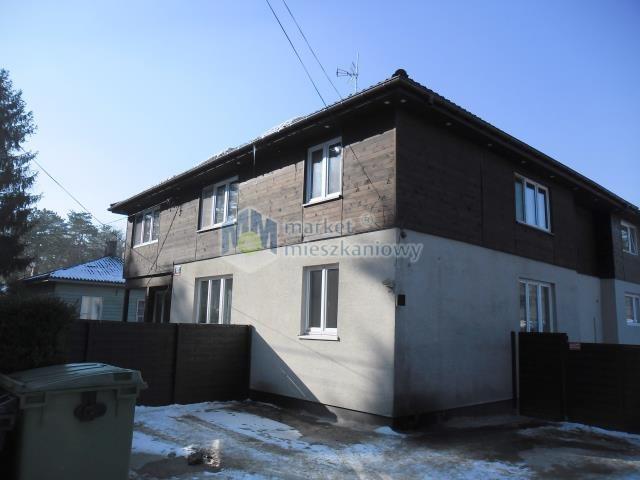 Dom na sprzedaż Warszawa, Bemowo, Boernerowo, Bawełniana  460m2 Foto 4