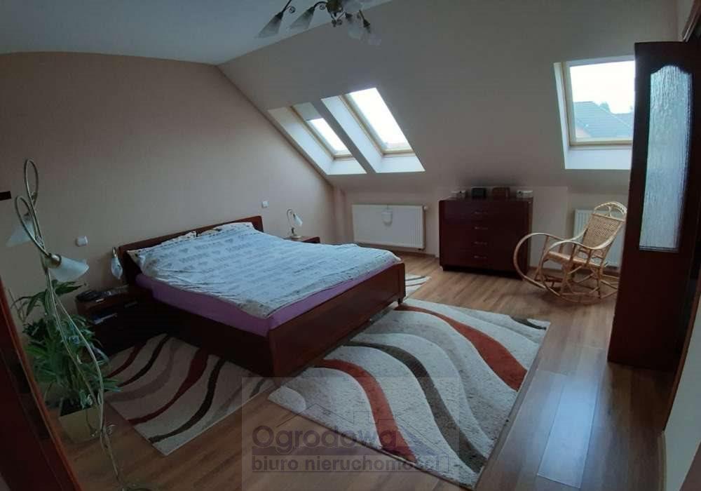 Dom na sprzedaż Łajski  230m2 Foto 8