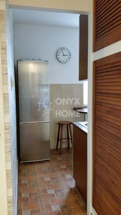 Mieszkanie trzypokojowe na sprzedaż Gdynia, Cisowa, Chylońska  57m2 Foto 6