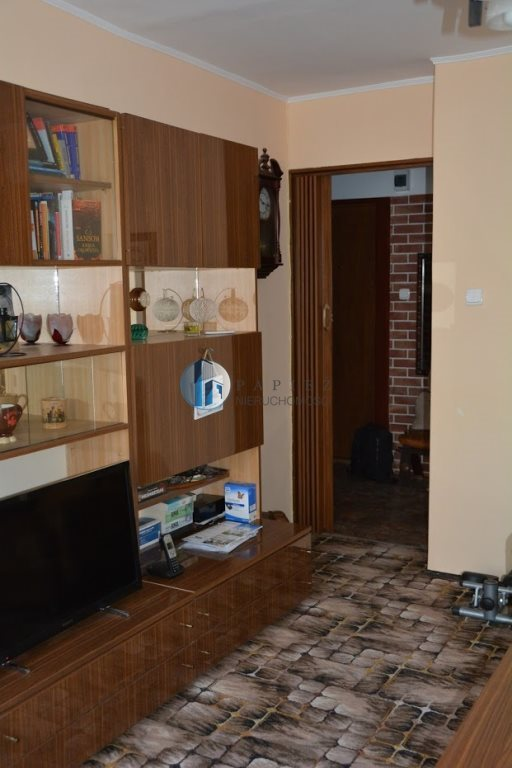 Mieszkanie dwupokojowe na sprzedaż Warszawa, Ochota, Ochota  35m2 Foto 8
