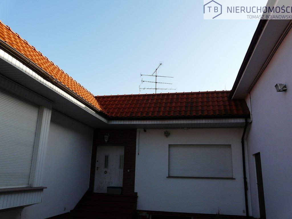 Dom na sprzedaż Poznań, Jeżyce  2213m2 Foto 3