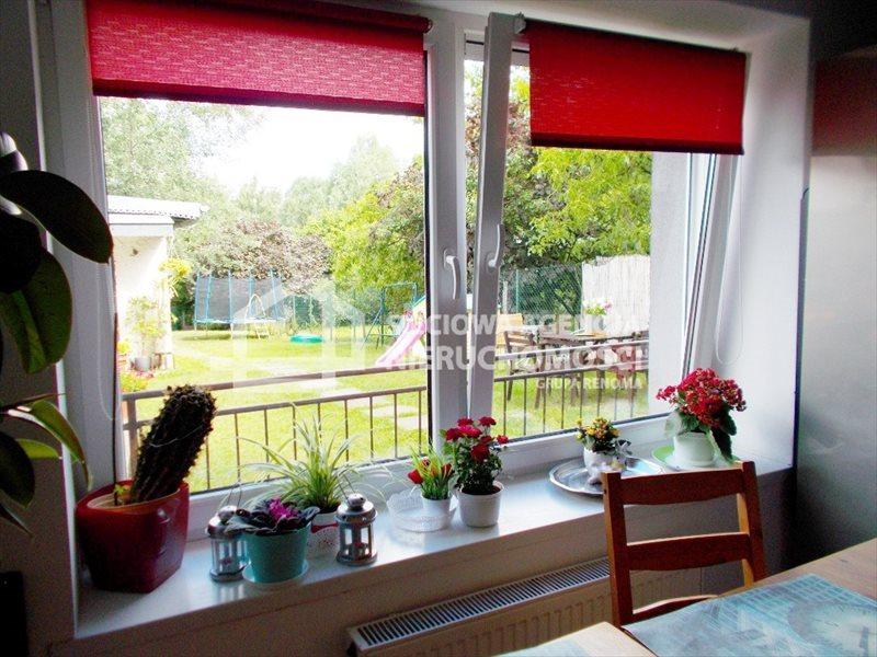 Dom na sprzedaż Gdańsk, Suchanino  394m2 Foto 6