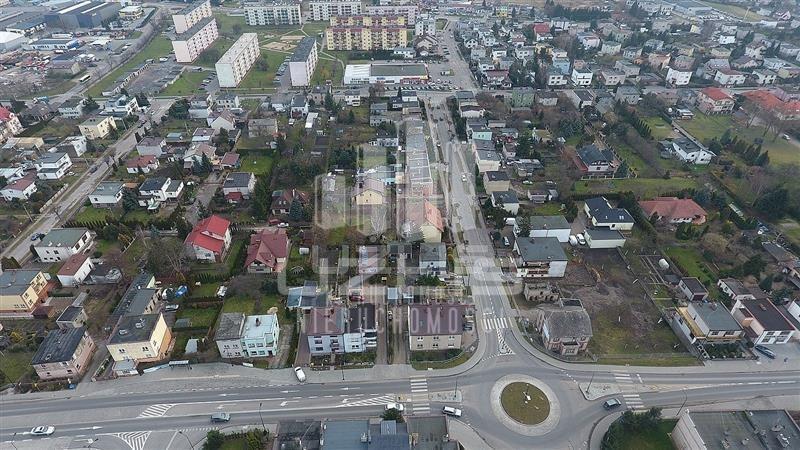 Lokal użytkowy na sprzedaż Starogard Gdański, Gdańska  46m2 Foto 8