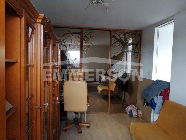 Mieszkanie dwupokojowe na sprzedaż Piaseczno  45m2 Foto 6