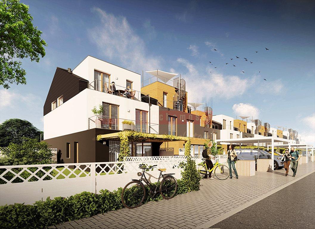 Mieszkanie czteropokojowe  na sprzedaż Opole, Grudzice  111m2 Foto 9