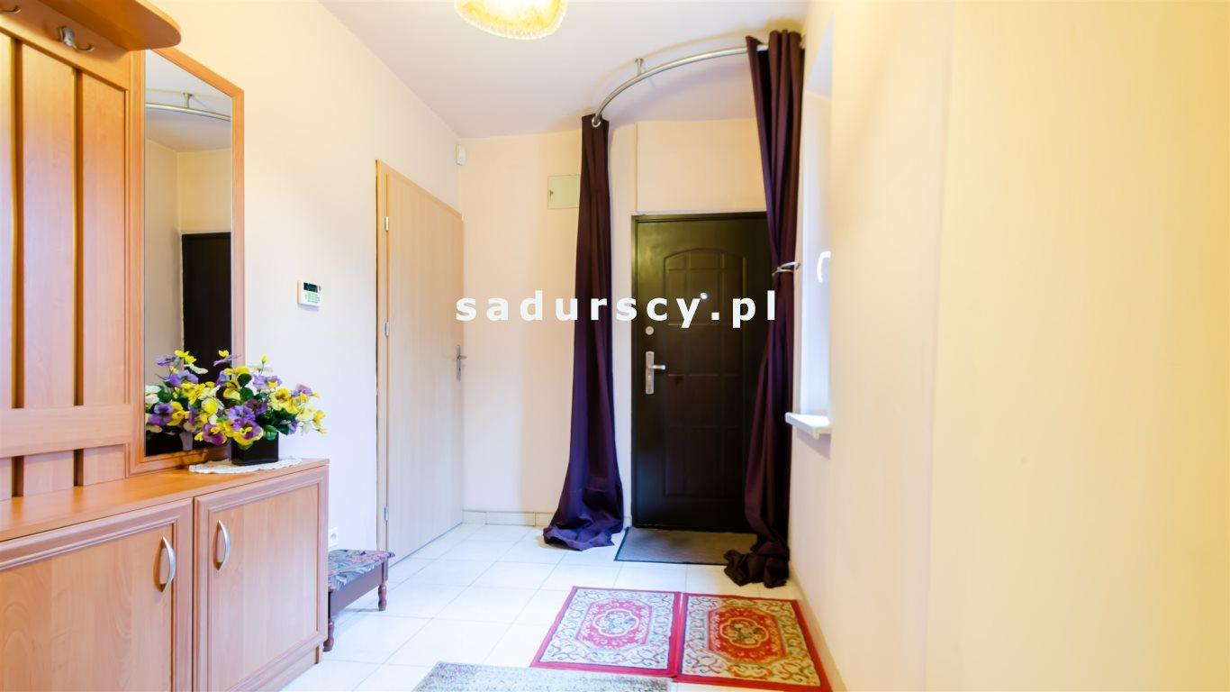 Dom na sprzedaż Kraków, Bronowice, Bronowice Małe, Wieniawy-Długoszowskiego  240m2 Foto 9