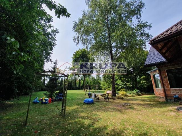Dom na sprzedaż Głosków  371m2 Foto 6