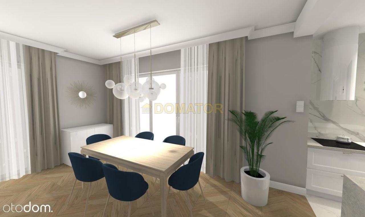 Dom na sprzedaż Osielsko  204m2 Foto 8