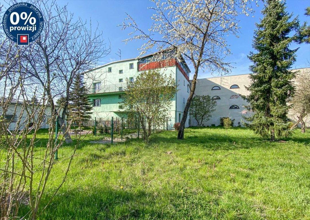 Dom na sprzedaż Sosnowiec, Dębowa Góra, sosnowiec  254m2 Foto 4