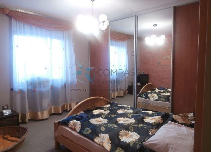 Dom na sprzedaż Przeźmierowo  350m2 Foto 8